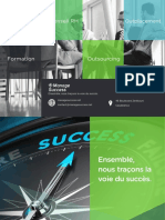 MS-Brochure_de_Presentation Cabinet Manage Succes Casa