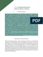 D.IV_.2.4.-Genealogische-Spurensuche.-Jüdische-Genealogie-in-Österreich-Eckstein