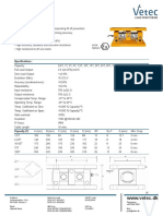 SILO Load Cell Catalogue