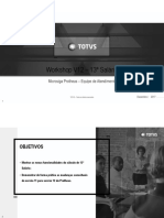 WORKSHOP13.pdf