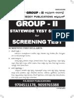 APG2ST10_2.pdf