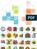 ESP9_JOGO_31353.pdf