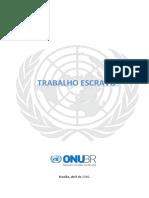 position-paper-trabalho-escravo.pdf