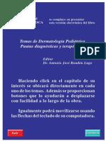 Temas de dermatologia pediatrica.pdf