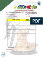 Rubrica Evaluación Exposición Equipo - YAC II (1) (1)