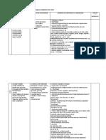 1._programa_fr._a_vviii.pdf