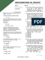 TRABAJO Y POTENCIA.docx