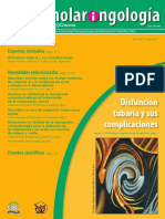 claves_otorrino_7.3_52212.pdf