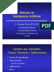 Clasificacion IA.pdf