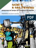 Livro_VidaSocial_WEB.pdf