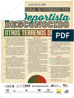 DEPORTISTA-DESC.pdf