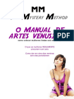 the-mystery-method-o-manual-de-artes-venusianas.pdf