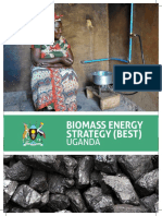 UNDPUg2014 - Biomass BEST Strategy(Compressed)