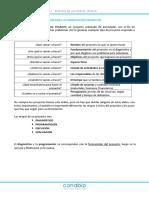 Guia_para_la_Formulacion_y_presentacion_de_proyectos_0.pdf