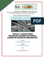 Cap.1 - Eg-2013 y Glorsario de Partidas
