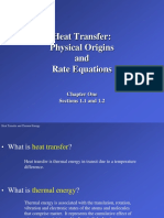 ch01 Heat Transfer Physical Origins and Rate Equations -blackened.pptx