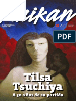 Kaikan91.pdf