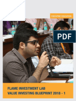 FIL Vale Investing Blueprint 24Feb2018