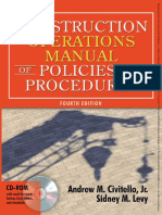 0071432191.pdf