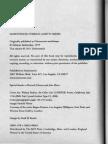 Guattari F.-the Machinic Unconscious_ Essays in Schizoanalysis