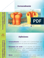Farmacodinamia_Dr_Roberto_Mendoza.pdf