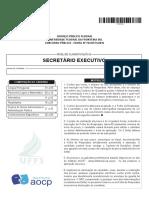12_SECRETÁRIO EXECUTIVO.pdf