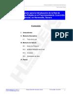 Memoria AP Concordia Residencial.docx