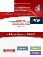 Exposicion Equipo_Cabildo y Licitaciones.pptx