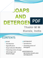 soapanddetergents-121119040041-phpapp01