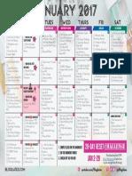 Jan-2017-PDF-New.pdf