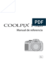P520RM_(Es)02.pdf