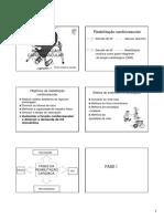 Reabilitação cardiovascular.pdf