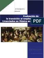 Educación musical empleo galicia.pdf