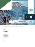 Metodología Capacidad De Carga Turismo.pdf