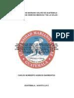 46681.pdf