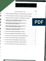 Páginas desdeForced outage peformance of transmission equipment_2.pdf