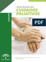 GS Cuidados Paliativos
