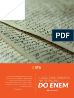 Apostila-redacao-enem.pdf