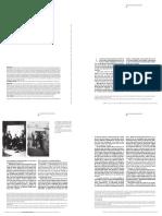 Le Corbusier Concursos Y Palacios_121-303-1-Sm