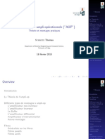 Cours-Ampli-op_Synthese.pdf