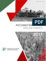 Kecamatan Aralle Dalam Angka 2017.pdf