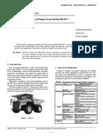 158-08_E.pdf