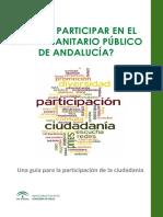GS Participacion Ciudadana