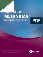 GS Melanoma