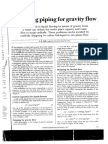 47256071-Designing-Piping-for-Gravity-Flow-PD-Hills.pdf