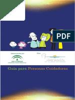 GS_Para personas cuidadoras.pdf
