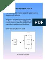 ABP-17.pdf