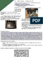 pdf-5150-v1-31