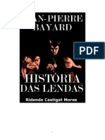 BAYARD, Jean-Pierre. Historia das Lendas.pdf