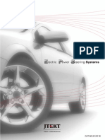 EPS Types.pdf